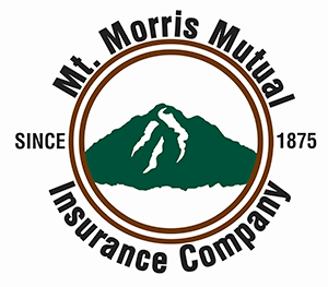 Mt. Morris Mutual Insurance Company
